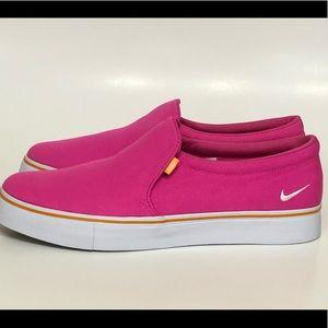 Women's Nike Court Royale Shoes